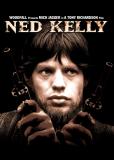 Нед Келли