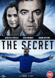 Секрет (сериал)