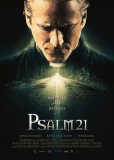Псалом 21