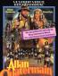 Аллан Куотермейн и потерянный город золота