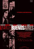 Черный Буэнос-Айрес