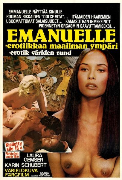 Порно фильм эммануэль смотреть бесплатно