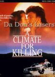 Погода для убийства