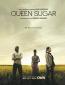 Королева сахарных плантаций (сериал)