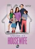 Американская домохозяйка (сериал)