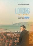 В поиске: Фильм-прощание