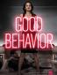 Хорошее поведение (сериал)