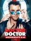 Доктор, доктор (сериал)