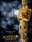 84-я церемония вручения премии «Оскар» (сериал)