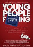 Молодежная лихорадка
