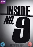 Внутри девятого номера (сериал)