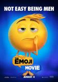 Эмоджи фильм