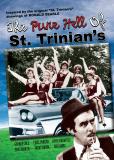 Чистый ад Сент-Триниан