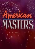 Американские мастера (сериал)