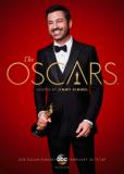 89-я церемония вручения премии «Оскар»