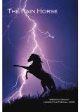 Лошадь дождя