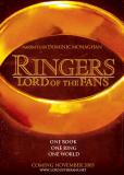 Рингеры: Властелин фанатов