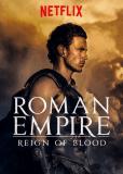 Римская империя: Власть крови (сериал)