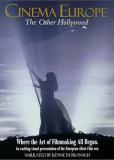 Кино Европы: Неизвестный Голливуд (многосерийный)