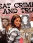Знаменитые преступления и судебные процессы (сериал)