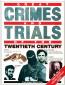 Great Crimes and Trials (сериал)