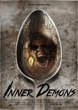 Внутренние демоны