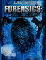 Forensics: You Decide (сериал)
