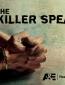 The Killer Speaks (сериал)
