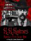 Х.Х. Холмс: Первый американский серийный убийца