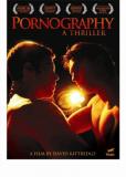 Порнография