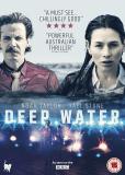 Под водой (сериал)