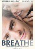 Дыши ради нас
