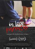 Вместо родителей