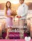Пункт назначения: Свадьба