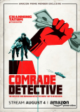 Товарищ детектив (сериал)