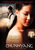 Сказание о Чун Хян