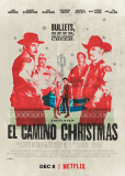 Рождество в Эль-Камино
