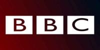 Экранизации BBC