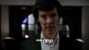 Sherlock: Series 3 Teaser