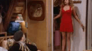 3rd Rock from the Sun trailer