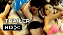 Project Almanac Official Trailer #1 (2015) - Sci-Fi Movie HD