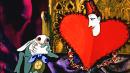 Алиса в Стране Чудес. Серия 3 (1981)