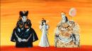 Алиса в Зазеркалье. Серия 4 (1982)