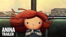ANINA Trailer | TIFF Kids 2014