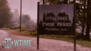 Twin Peaks (Kyle MacLachlan) | Coming to Showtime in 2016
