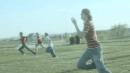 April Showers (2009) Official Trailer [True HD] [720p]