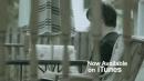 April Showers Trailer