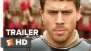 Official Trailer №1