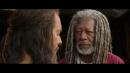 Ben Hur. Бен-Гур. Official Trailer 2016.