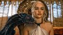 Игра престолов (5 сезон) | Русский Трейлер (2015)